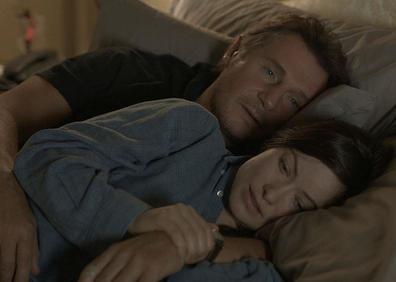 Third Person: trailer italiano e trama del film con Liam Neeson, Mila Kunis e Adrien Brody