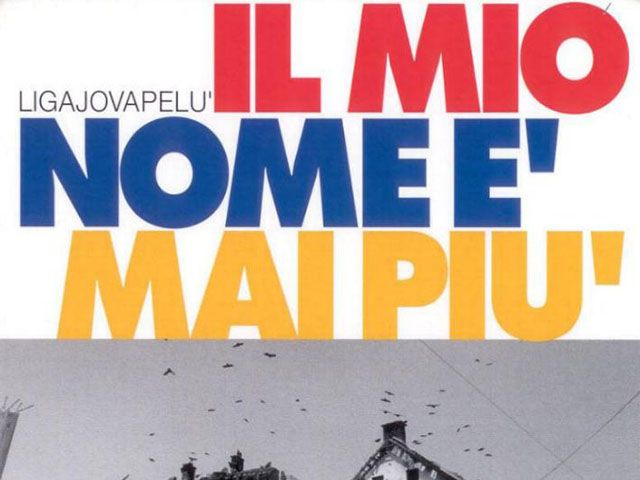 Hit parade anni '90 in Italia: da Notti Magiche a LigaJovaPelù