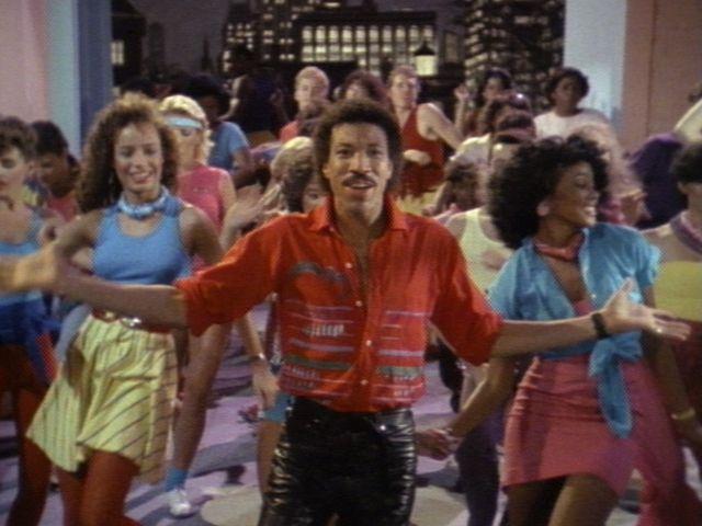 Dance anni 80: titoli delle canzoni indimenticabili