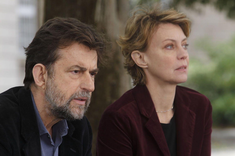 Mia Madre: trailer e trama del film di Nanni Moretti con Margherita Buy