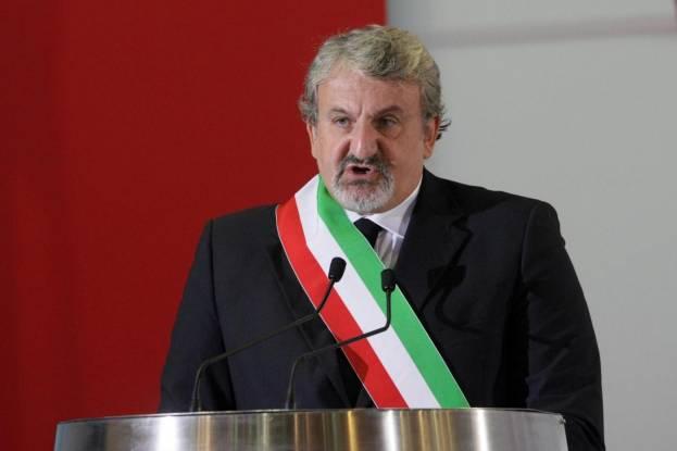 Elezioni regionali Puglia 2015: vince Michele Emiliano