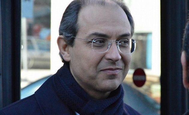 Elezioni amministrative Andria 2015: vince Nicola Giorgino