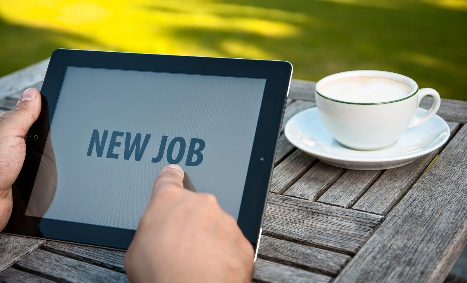 Il nuovo mercato del lavoro: ruolo giocato dall'articolo 18?
