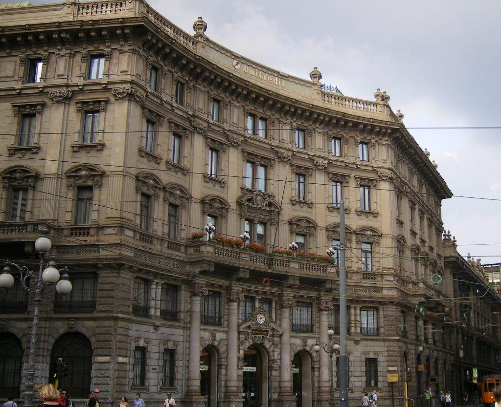 palazzo unicredit 150x150