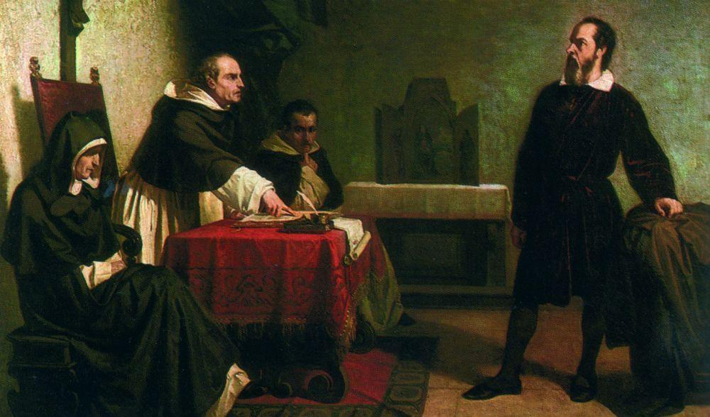 I personaggi dell'arte sottoposti a processo: da Socrate a Luigi XVI