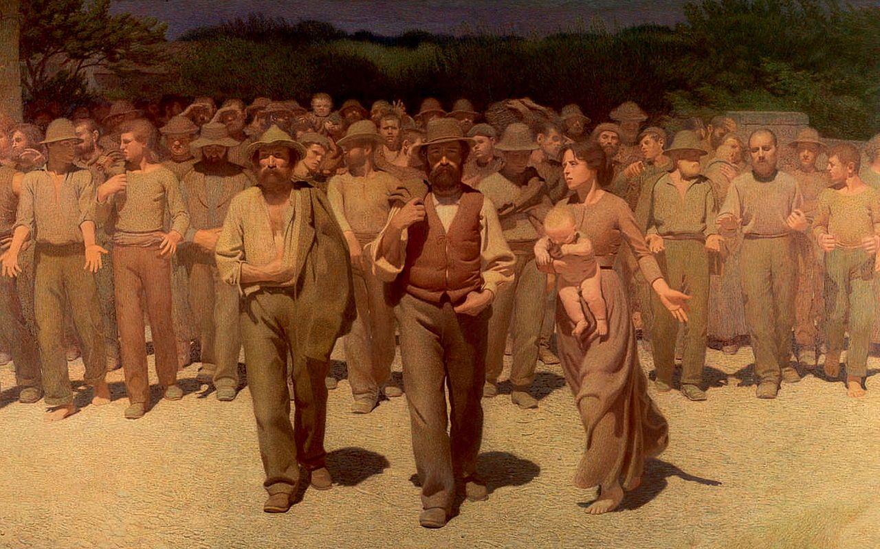 1 Maggio, Festa dei Lavoratori: origini e significato