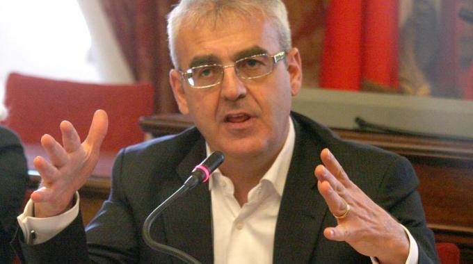 Elezioni amministrative Macerata 2015: il nuovo sindaco è Romano Carancini