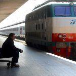 Sciopero mezzi pubblici 15 maggio 2015: le alternative per sopravvivere
