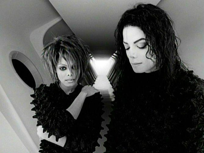migliori canzoni anni 90 dance pop rock