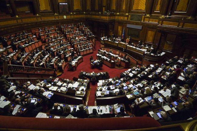 Falso in bilancio: cos'è e come funziona in Italia