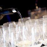 Frodi alimentari, dall'olio al vino: il cibo in Italia è sicuro? Intervista a Stefano Vaccari