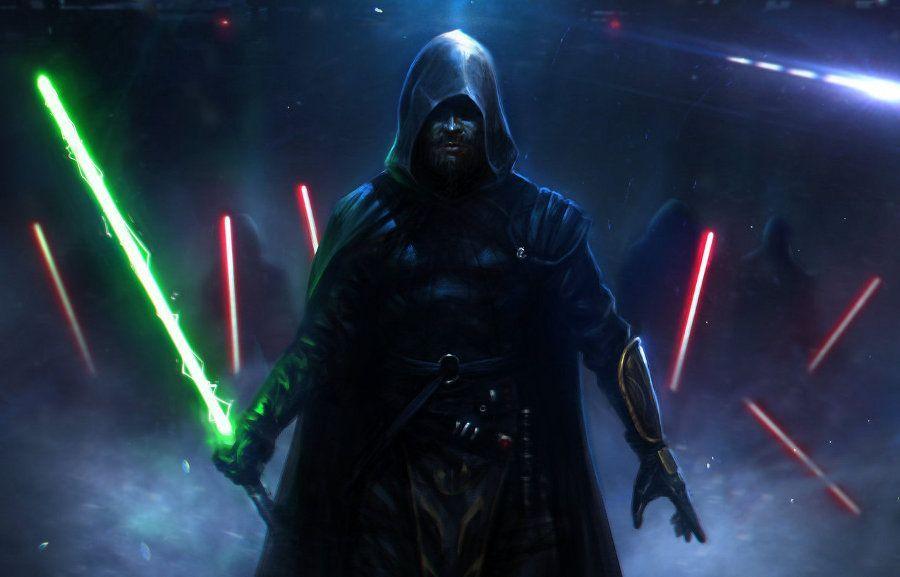 Star Wars: Il Risveglio della Forza, trailer italiano ufficiale