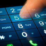 Telegramma telefonico o online: costo e come fare per inviarlo