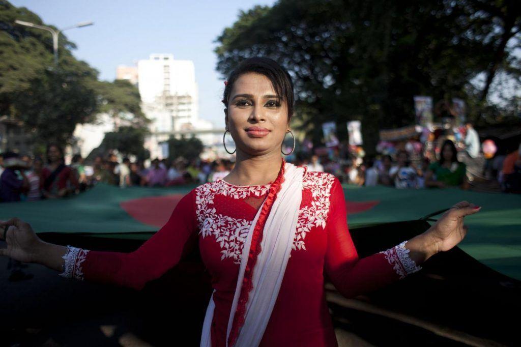 transessuale bangladesh 1024x682