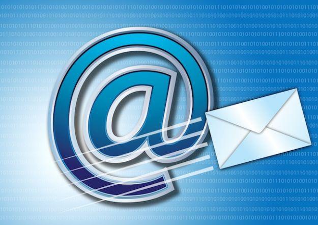 Truffe via mail: come scoprirle e come segnalarle