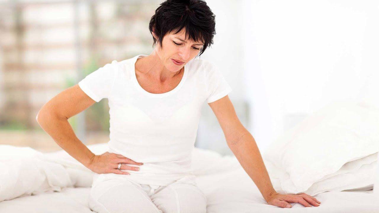 Tumore dell'utero, sintomi, cause e terapia