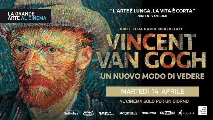 Curiosità sulla vita e sulle opere di Vincent van Gogh