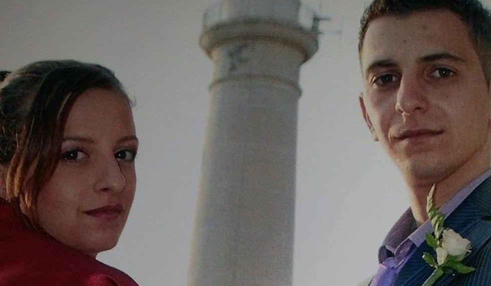Caso Loris Stival: Davide va in carcere e litiga con Veronica Panarello