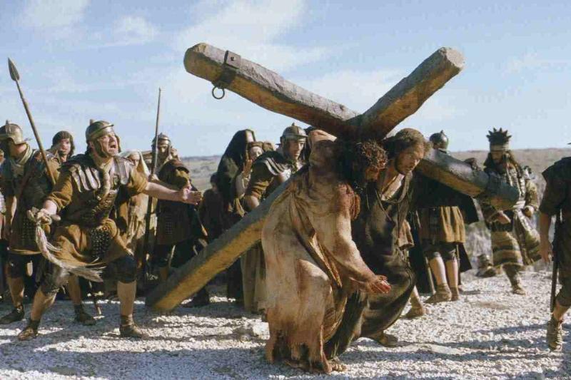 via crucis 150x150