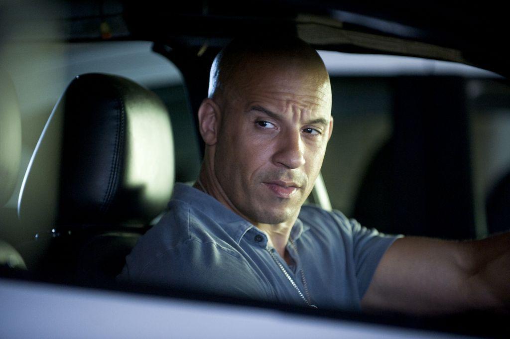 Fast and Furious 8, news e anticipazioni sull'ottavo capitolo: il film si farà