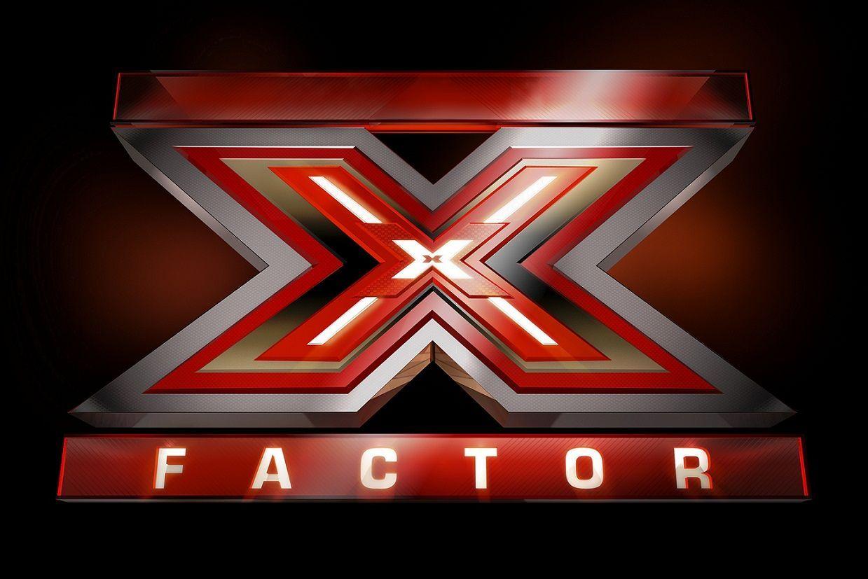 X Factor 9 casting