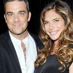 Robbie Williams: l'ex domestico denuncia la moglie per molestie