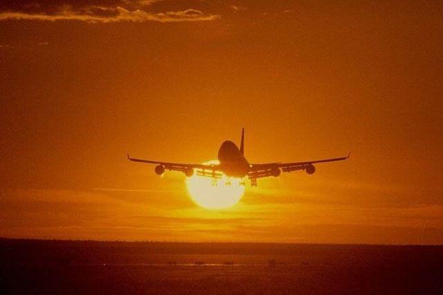 Si scrive aeroporto o aereoporto?