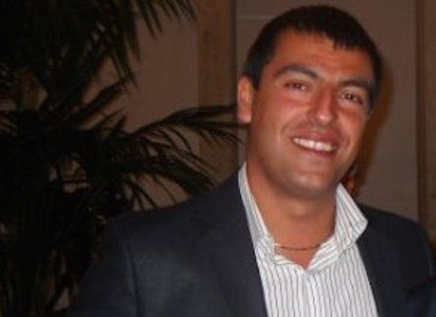 Elezioni amministrative Sanluri 2015: vince Alberto Urpi