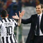 La Juventus è campione d'Italia! La cavalcata trionfale dei bianconeri