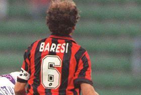 Baresi2