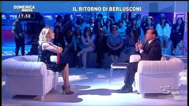 Prandelli Rossi Balotelli Galatasaray 150x150