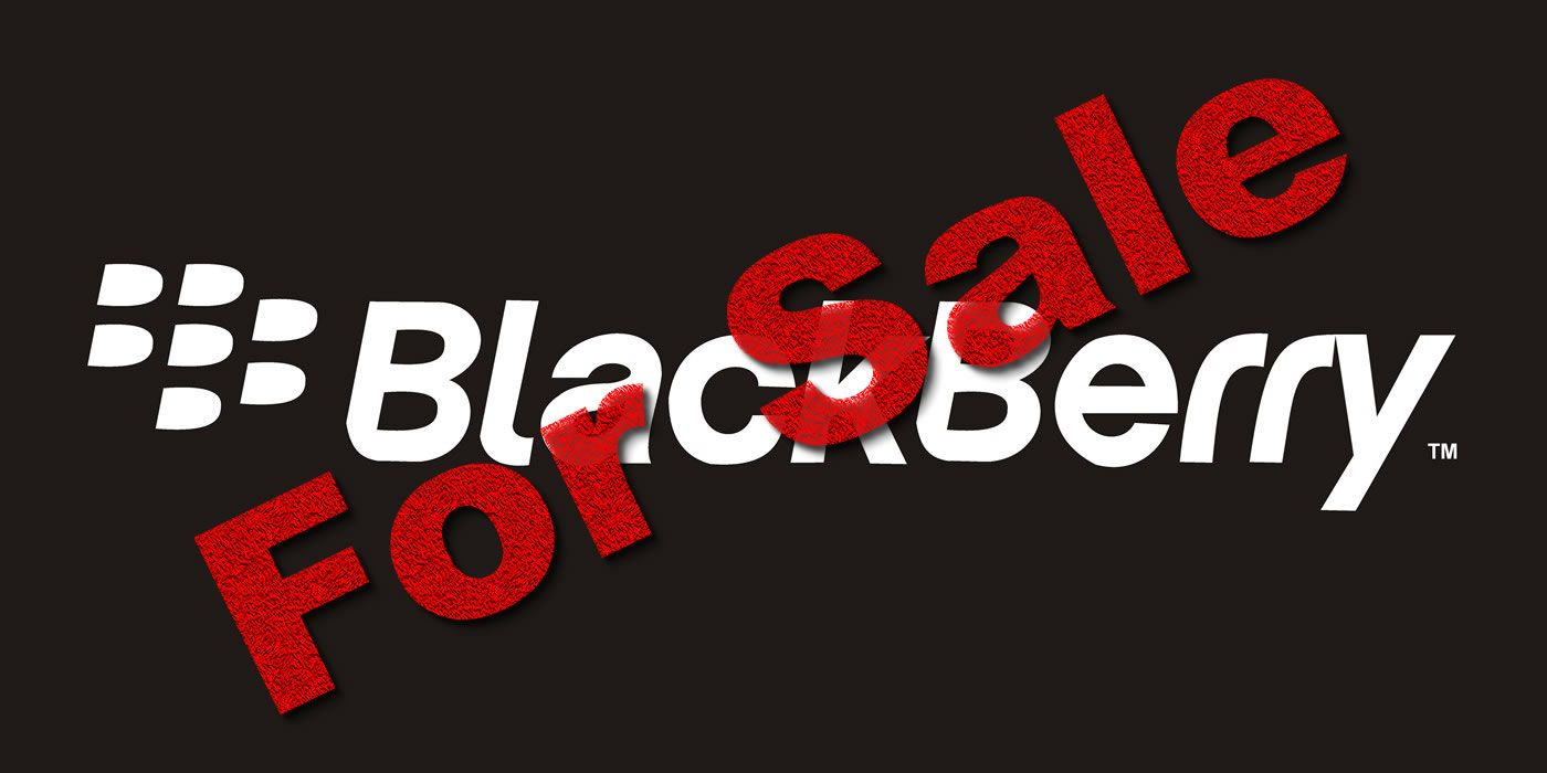 Blackberry tra Samsung, Microsoft e Xiaomi
