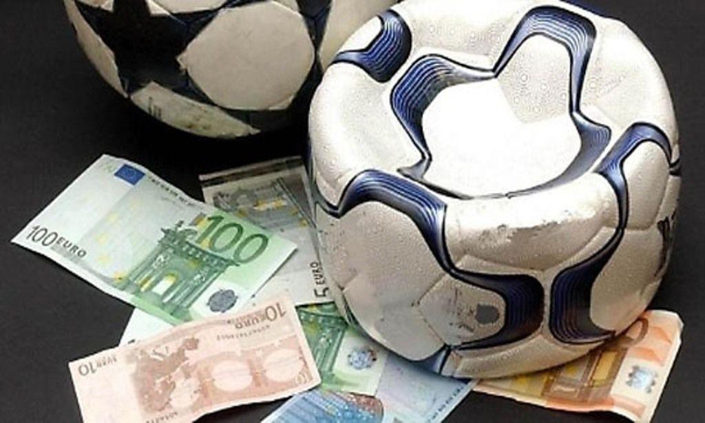 Calcio scommesse: inizia il processo penale, in 80 alla sbarra