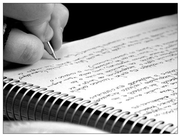 Regola -cia e -gia: come comportarsi con i plurali e risolvere i dubbi ortografici