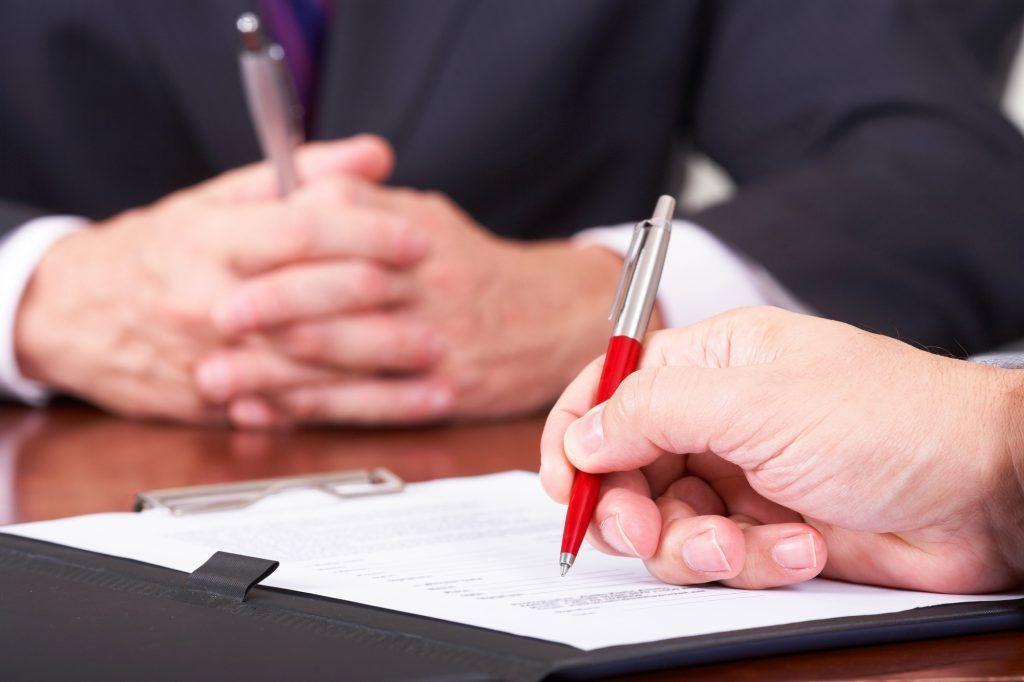 Contratto Firma 1024x682