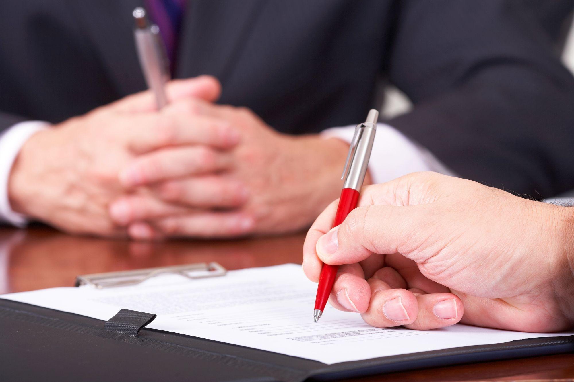 Proposta di modifica unilaterale del contratto di conto corrente: cos'è e come gestirla