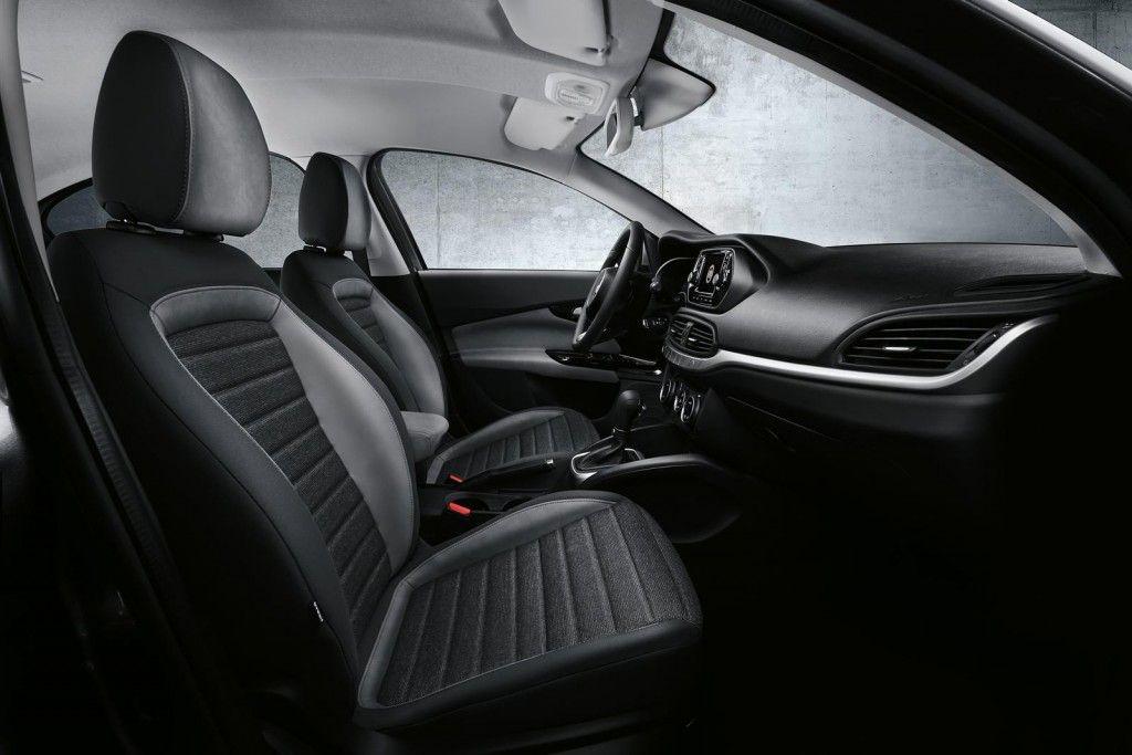 Fiat Aegea interni 1024x683