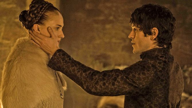 Game of Thrones 5, polemiche per la scena di stupro: la rivolta dei fan sul web