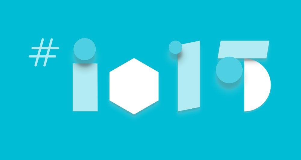 Google I/O 2015: novità poco eclatanti, ma concrete