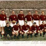 Serie A 2016/2017, non si perdeva così tanto dal 1962