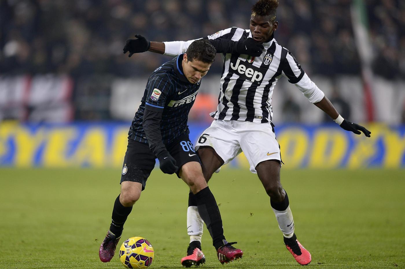 Inter Juventus 150x150