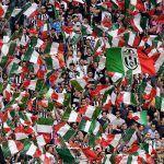 Serie A 2017 18 calendario: tutte le giornate, i derby, gli scontri diretti