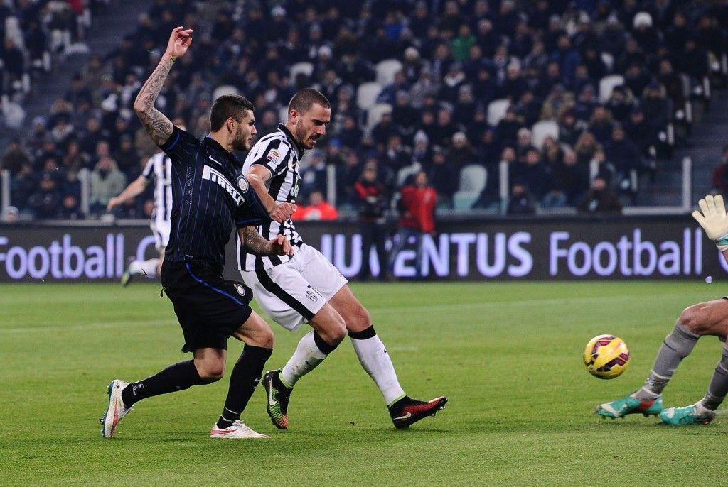 Juventus Inter 1024x686