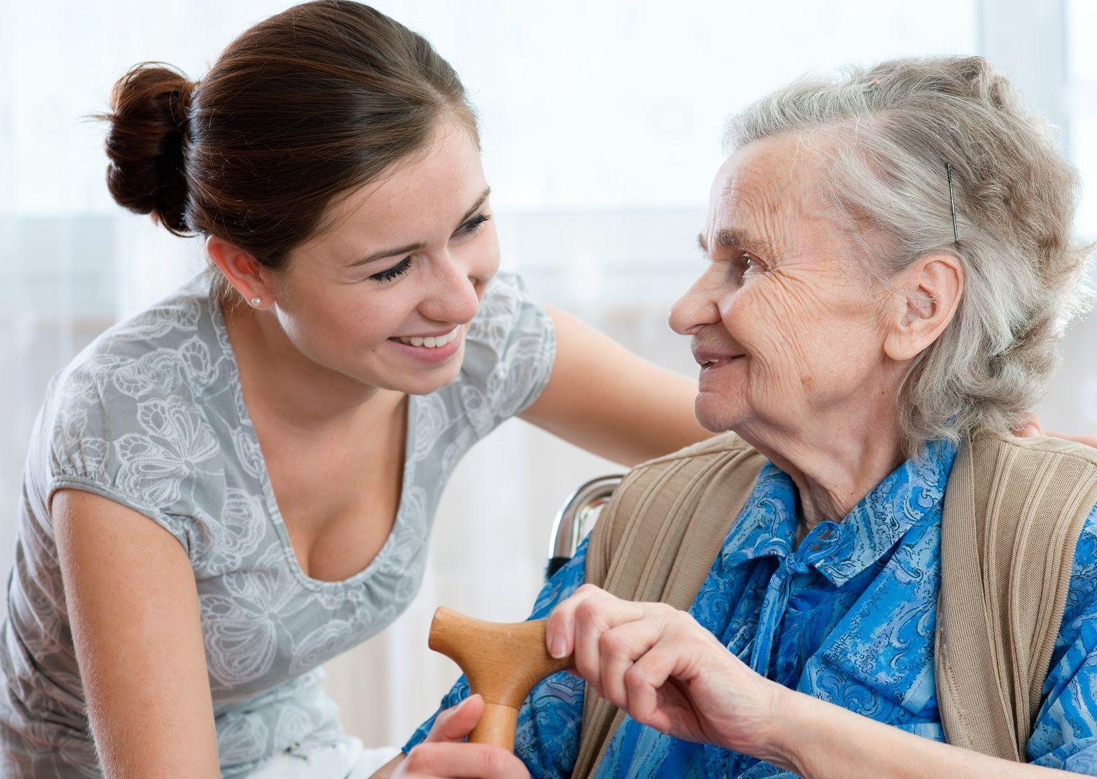 Alzheimer: sintomi, cause e terapia
