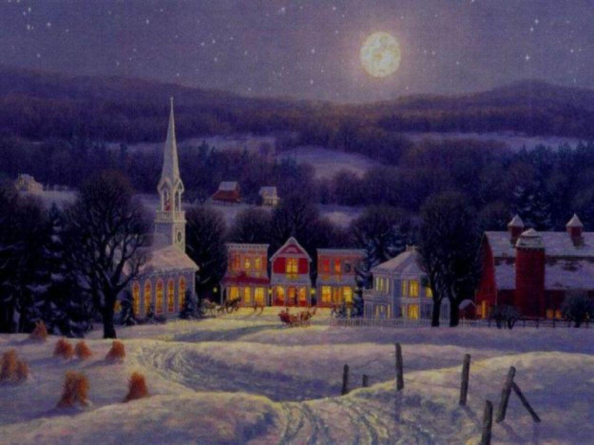 Poesie Di Natale D Autore Scuola Primaria.Le Poesie Di Natale D Autore Piu Belle Nanopress