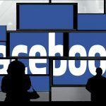 Scopri come Facebook vede la tua personalità, con un clic