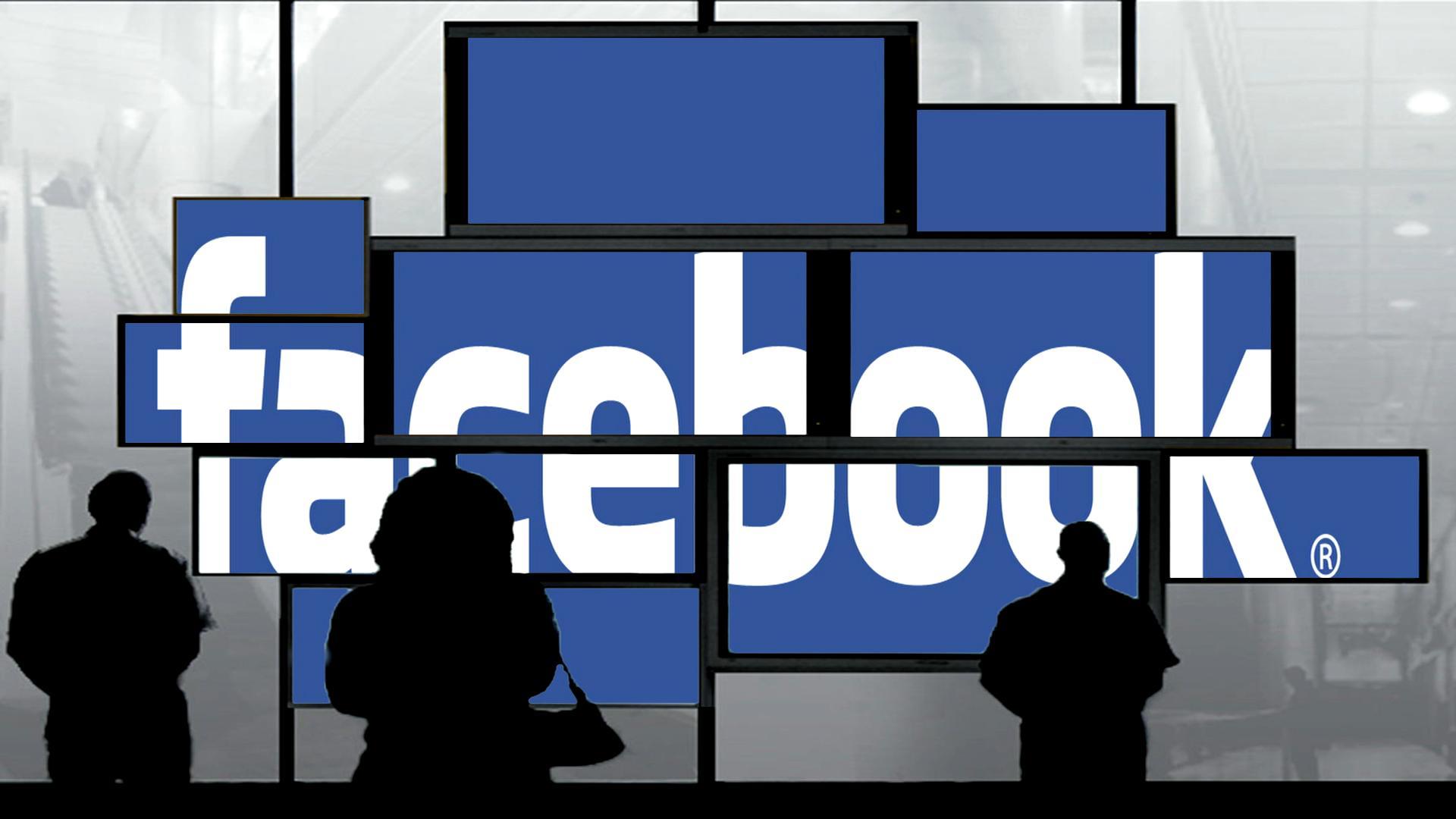 People Facebook