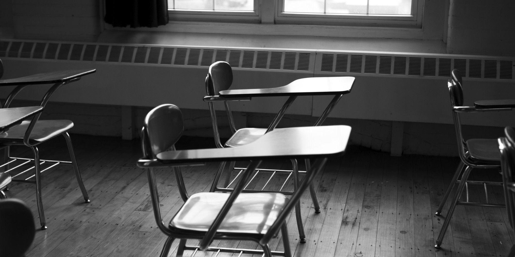"""Razzismo a scuola a Pisa: """"Una negra non può prendere dieci"""", ma lei è decisa a diventare avvocato"""