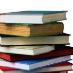 Test d'ingresso per la Facoltà di Scienze dell'Educazione [QUIZ]