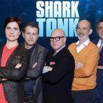 Shark Tank: il talent che fa business su Italia 1